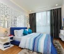 Bán căn hộ Cảnh Viên 3 - Phú Mỹ Hưng Q7