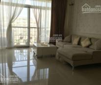 Cần bán gấp căn hộ Cảnh Viên 3, Phú Mỹ Hưng, Quận 7. LH: 0903015229 NỤ