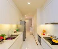 Bán nhanh căn hộ Cảnh Viên 2, Phú Mỹ Hưng, Q7, 3pn, 0903015229 KIỀU NỤ