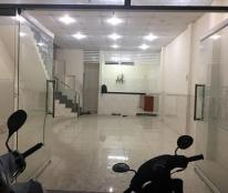 Bán nhà Bành Văn Trân, Tân Bình, diện tích lớn cực hiếm, HXH