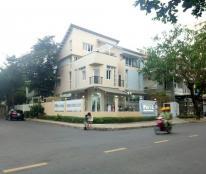 Cần bán gấp biệt thự Hưng Thái, Phú Mỹ Hưng, Q7 giá rẻ nhất thị trường 13.5 tỷ