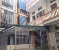 Chính Chủ Bán Nhà Ngõ Kim Giang, 63m2x3T, Hướng Bắc 0943.563.151