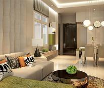 Cho thuê gấp căn hộ Nam Phúc Phú Mỹ Hưng, 110m2,3pn, đủ nội thất, giá 27tr/th, 0919552578