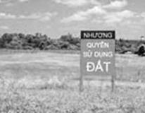 Đất Nền Thổ Cư Chỉ 540Tr/Nền Ngay trung Tâm Thị Trấn Chơn Thành Bình Phước –LH: 0907428445