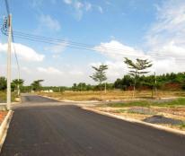 Bán đất tại xã Đông Phú, Châu Thành, Hậu Giang