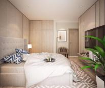 Chủ nhà xuất ngoại bán gấp biệt thự đơn lập Hưng Thái 338m2, giá 20 tỷ, vị trí cực đẹp