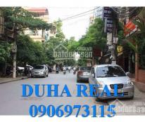 Mở bán đất HXH Chu Văn An, P12, Bình Thạnh giá từ 3.1-3.5 tỷ.,,,