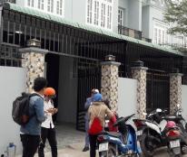 MỞ bán khu đô thị Nam Phong MT Đinh Đức Thiện  399tr/100m2  0931938789