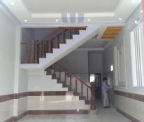 Chủ bán gấp nhà Khương Trung, 5 tầng, mt 4m, diện tích 55m2. 4.500.000.000 đ