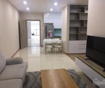 Chung cư giá rẻ bậc nhất quận Hà Đông, chỉ 850 triệu khách hàng sở hữu căn hộ mơ ước - 0982167284