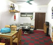 [HOT]Chính chủ cần nhương lại căn hộ Chung Cư CT6A Xa La DT 76.6m2, giá rẻ bao sang tên