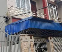 Nhà Thái Hà, Đống Đa, 32m, 3 tầng, 20m ô tô tránh, giá bán 2.9 tỷ - LH: 0888393162