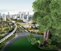 Những điều cần biết về dự án Swan Park – Nhơn Trạch Đồng Nai