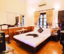 Phá giá: Bán nhà Khương Trung – Thanh Xuân 48m2, 4 tầng chỉ 2.7 tỷ