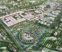 Bán đất nền dự án tại Đường Hương lộ 62, Xã Bình Hòa Đông, Mộc Hóa, Long An giá 600 Triệu