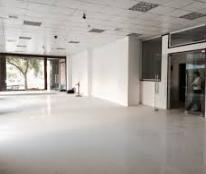 Cho thuê văn phòng tại Văn Miếu chỉ từ 9tr lh 01669118666