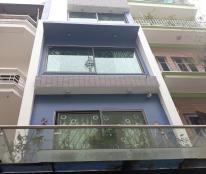 Bán đất pl Võng Thị,Tây Hồ DT56m2 xây 7 tầng thang máy oto 7 chỗ vào nhà, giá 10.5 tỷ