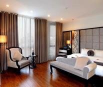 Cho thuê Khách Sạn 10 tầng phố Nguyễn Thị Định...GIÁ=850triệu/tháng