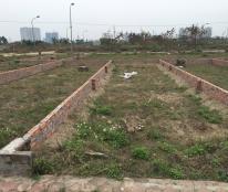 Bán gấp trang trại mặt đường quốc lộ 32 Phúc Thọ - Hà Nội cách trung tâm Hà Nội 20km
