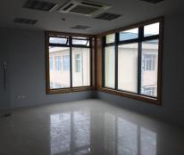 Cho thuê văn phòng chuyên nghiệp mặt phố Nguyễn Du, làm văn phòng, phòng vé du lịch