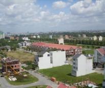 Làm thế nào để tìm mua đất nền dự án khu dân cư 13A, Bình Chánh với giá 17tr/m2