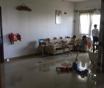 Cho thuê căn hộ chung cư cao cấp giá siêu rẻ, chỉ 5 triệu tặng full NT