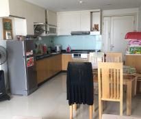 Chỉ với 1 tỷ 350tr đã sở hữu ngay căn hộ chung cư Skyway Phong Phú. Block H mới, tiện nghi, sạch sẽ