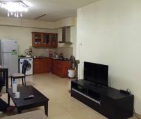Bán gấp căn hộ chung cư Conic Đình Khiêm, giá chỉ 1 tỷ 230, DT 68m2, 2PN, 1WC, 1PK, Sổ hồng