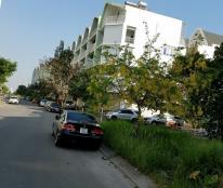 Giá mới 14/4, cơ hội đầu tư chỉ 22tr/m2, đất nền, mua bán nhà đất, ở KDC 13C Greenlife, Bình Chánh