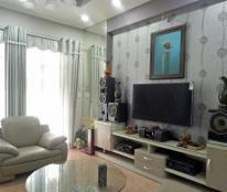 Có nên mua nhà phố ở khu dân cư Conic 13B Phong Phú, Bình Chánh hay không
