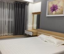 Cho thuê gấp căn hộ Green Valley, 89m2, lầu cao, gồm 2 phòng ngủ, chỉ 21tr/th. Gọi 0919552578