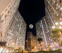 Bán căn hộ hoa hậu dự án xuân mai complex giá 920 triệu, đầy đủ nội thất
