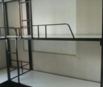 Cho thuê nhà trọ,ktx Đường Bạch Đằng, Phường 2, Tân Bình.tphcm