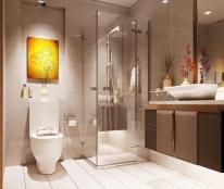 Cho thuê căn hộ cao cấp Green Valley, Phú Mỹ Hưng, Quận 7, DT 125m2, căn góc