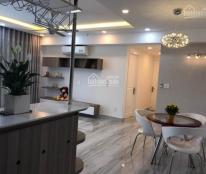Cần cho thuê gấp căn hộ giá rẻ Panorama, Phú Mỹ Hưng, 121m2 + sân vườn 100m2, 25 triệu/ tháng