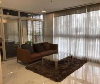 Cho thuê căn hộ giá rẻ Panorama Phú Mỹ Hưng Q7 diện tích 146m2, giá thuê 27tr/tháng, LH 0919552578