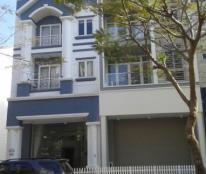 Chuyên cho thuê nhà phố Hưng Gia Hưng Phước - Phú Mỹ Hưng Quận 7.Lh 0918360012