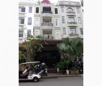 Cần cho thuê nhanh nhà phố Hưng Gia 2 Phú Mỹ Hưng nhà mới giá tốt nhất LH0918360012