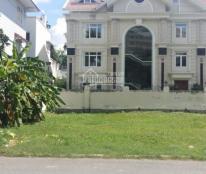 Cần bán đất biệt thự Nam Quang 2 270m2, Phú Mỹ Hưng, Q7,LH: KIỀU NỤ