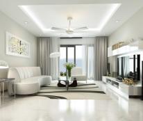 Cộng Hòa, Tân Bình, 81m2, 4 tầng, GARA oto, Khu dân cư VIP, nhà đẹp hiện đại vào ở liền.