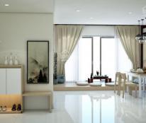 Cho thuê CH The Panorama PMH Q7, DT: 142m2, 3PN, 2WC, NT đẹp, giá: 32tr/tháng. LH: 0919552578