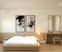 Cho thuê căn hộ Phú Mỹ Hưng, 2PN- 121m2, full nội thất cực đẹp. Gía 25tr/tháng - Gọi 0919552578