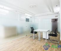 Cho thuê Văn phòng giá rẻ Đường Tôn Đức Thắng Quận 1, liên hệ ngay 0908112128