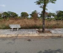 Bán BT Kiến Á - đối diện công viên giá 28tr/m2 LH: 0968334462