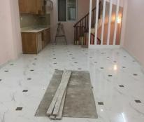Bán căn hộ khu Liền Kề ngõ rộng 4m. Sổ Đỏ Riêng Tường Căn