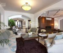 Cần bán gấp biệt thự Mỹ Thái 1 Phú Mỹ Hưng Quận 7 giá 12.5 tỷ. Liên hệ: 0919552578 Phong