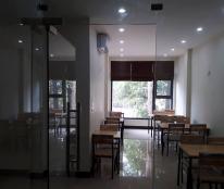 Bán nhà mặt phố Đại Cồ Việt, 30m2, 5 tầng, mặt tiền 3m, giá 9.5 tỷ, kinh doanh đỉnh