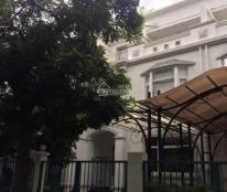 Cần bán biệt thự liền kề Mỹ Thái, Phú Mỹ Hưng, Q7 nhà đầy đủ nội thất cao cấp LH: 0919552578