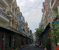 Bán 71m2 đất trung tâm Nguyễn Ảnh Thủ q12, cách đường Huỳnh Thi 2 tầm 300m.