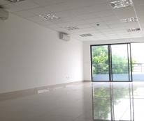 Cho thuê sàn văn phòng, Spa, Showroom 40m2 mặt phố Trần Xuân Soạn Quận Hai Bà Trưng